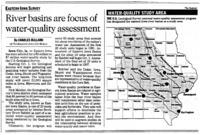 River Basins Study