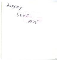 Ankeny Public Library