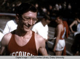 Drake Relays, 1949, Don Gehrmann