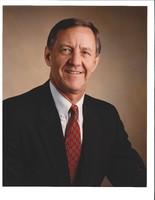 Presidents, 1985-2005, Dr. Norm Nielsen
