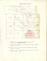 Hardin County Soil Areas