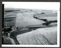 Leo Waxenberg Farm