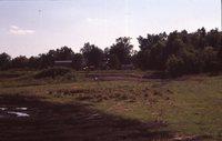 Scenes on the Hagedorn Farm.