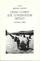 Annual Report, 1968