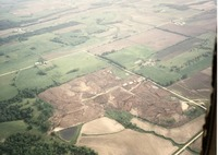 Carstensen feedlot