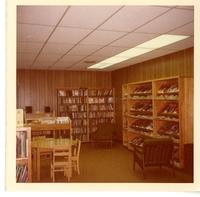 Allison Public Library