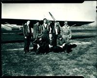 0030_Pilot Training