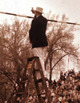 Drake Relays, 1962, Pole Vault