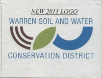 New 2011 Logo