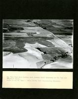 0205b. Mansfield Farm
