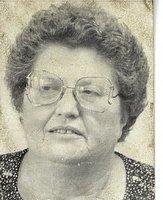 Patricia Kadrmas