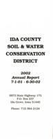Annual Report, 2002