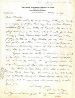 024_Keyes Letter to Ellsworth