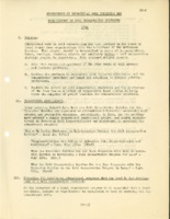 1943 Suggestions On Educational Work