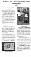 Midyear Report, 2005