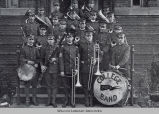 Penn College Band; Penn College