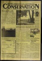 Annual Report, 1990-1991