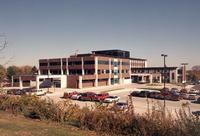 Samaritan North Hospital