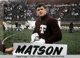 Drake Relays, Randy Matson