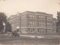 0206 Fairfield High School