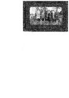 Sunday School class, Methodist Church, 1922 or 23