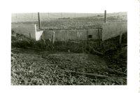 J.W. Robertson Toe Wall Site, 1959