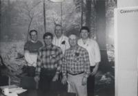 Commissioners, 1986.