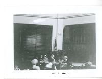 Chariton Public Library