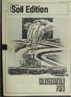 0149. Conservation Pays - 1983