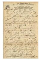 1865-07-17 [Letter, 1865 July 17]