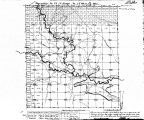 Iowa land survey map of t078n, r027w