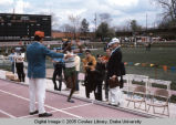 Drake Relays, 1972, Lucian Rosa