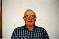 Dick Gholson