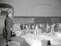 Clinton Masonic Temple Association