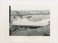 Old Wabash pond, 1965