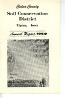 Annual Report, 1959