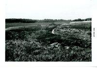 Marten's Ditch, 1962