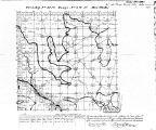 Iowa land survey map of t069n, r003w
