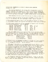 1976 to 1983 Hardin County Commissioner Minutes