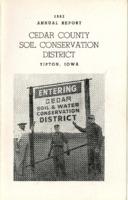 Annual Report, 1962