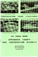 Annual report, 1967.