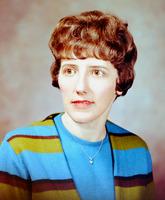 Fran Klinkner