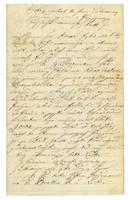 1865-02-17 [Letter, 1865 Feb. 17]
