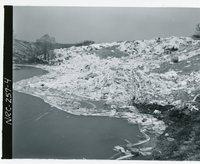 Pollution, 1970