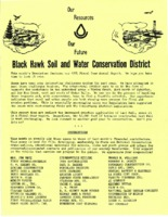 Annual Report, 1974