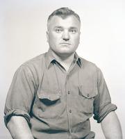 Lewis W. Turkas