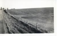 Otis Rothlisberger agricultural land, 1938