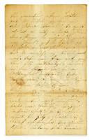 1862-11-20 [Letter, 1862 Nov. 20]
