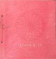 1969-1973 Scrapbook
