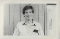 Larry Beeler